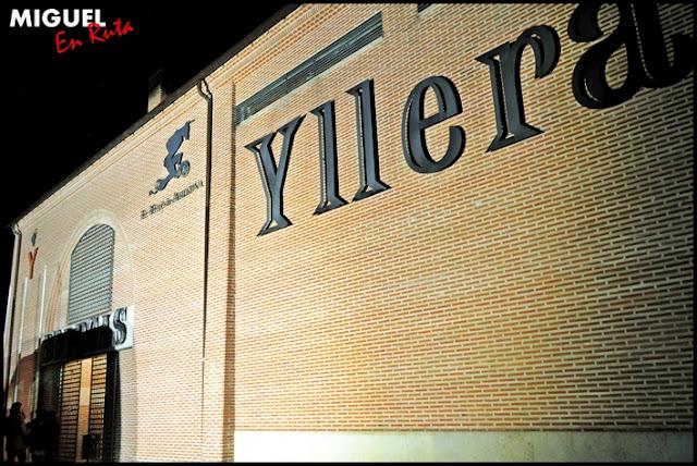 Grupo-Yllera