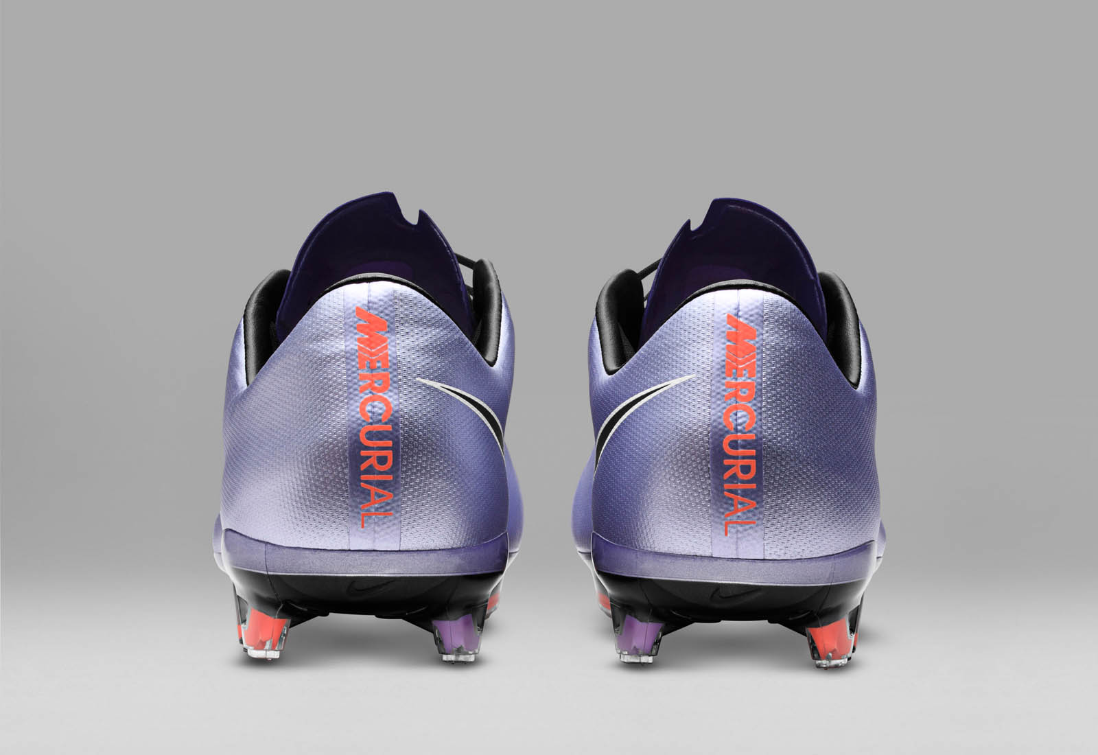 newest 33849 0804f Urban Lilac Nike Mercurial Vapor X 2016 Boots Released - Foo