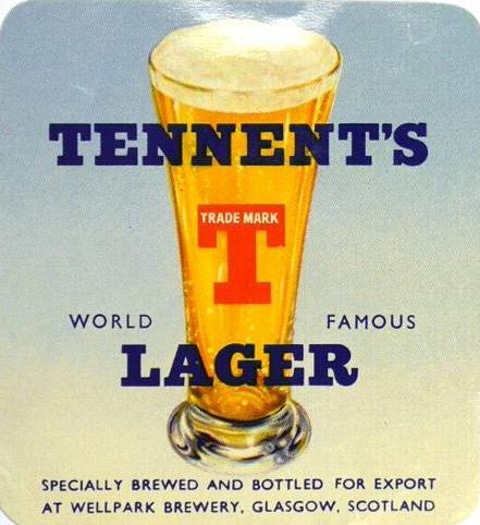 shut up about barclay perkins the history of british lager