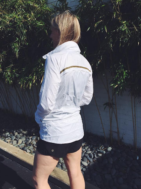 lululemon-miss-misty-white