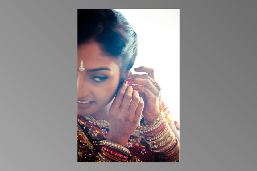 DK Photography Slideshow-Blog-299 Nutan & Kartik's Wedding | Hindu Wedding {Paris.Cape Town.Auckland}  Cape Town Wedding photographer