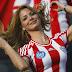 Paraguay, negara terenak di dunia ...