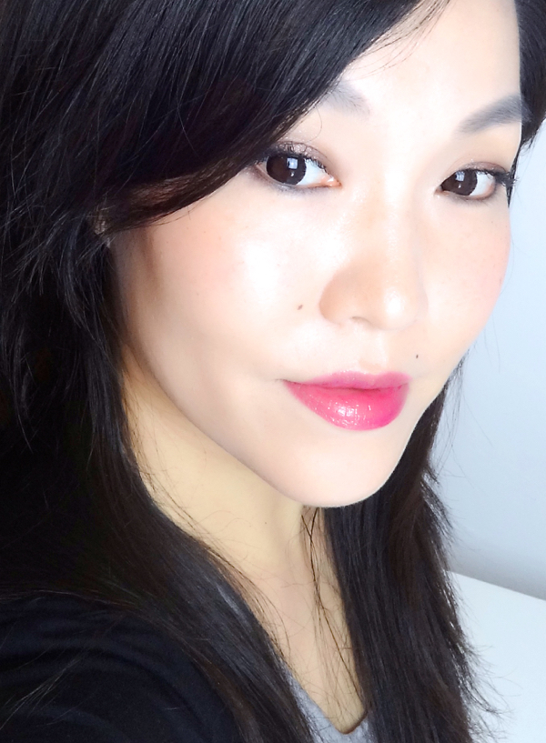 Bobbi Brown Telluride Eye Palette FOTD