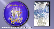 The Lighthouse keepers by Dodie Hamilton