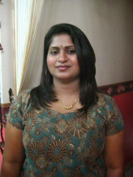 naya log nayi chahat  hyderabad married unsatisfied