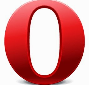 Opera Mini for Android 7.6.4 Free Download