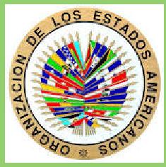 La OEA elegirá a su nuevo secretario general el 18 de marzo