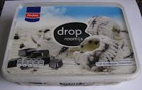 Droproomijs