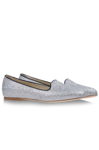 Anniel-elblogdepatricia-shoes-zapatos-calzado-scarpe-chaussures