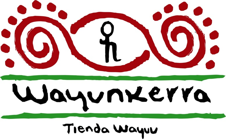 Wayunkerra