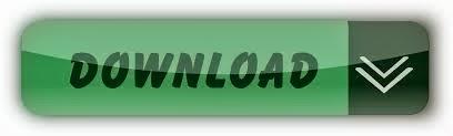 http://www.classicstart8.com/dnl/config/2/ClassicStart8Setup.exe