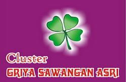 Griya Sawangan Asri