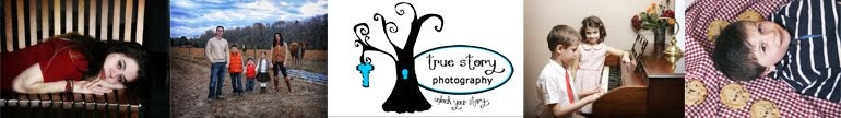True Story Photography