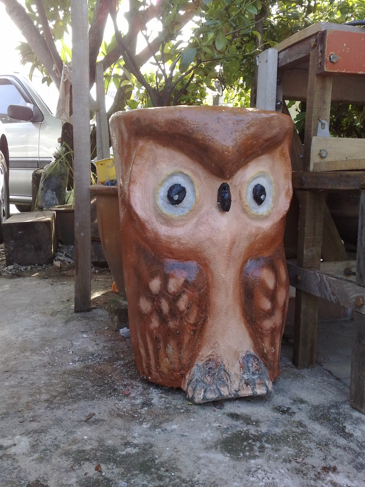 studio geoffrey pam stool category owl warner furniture