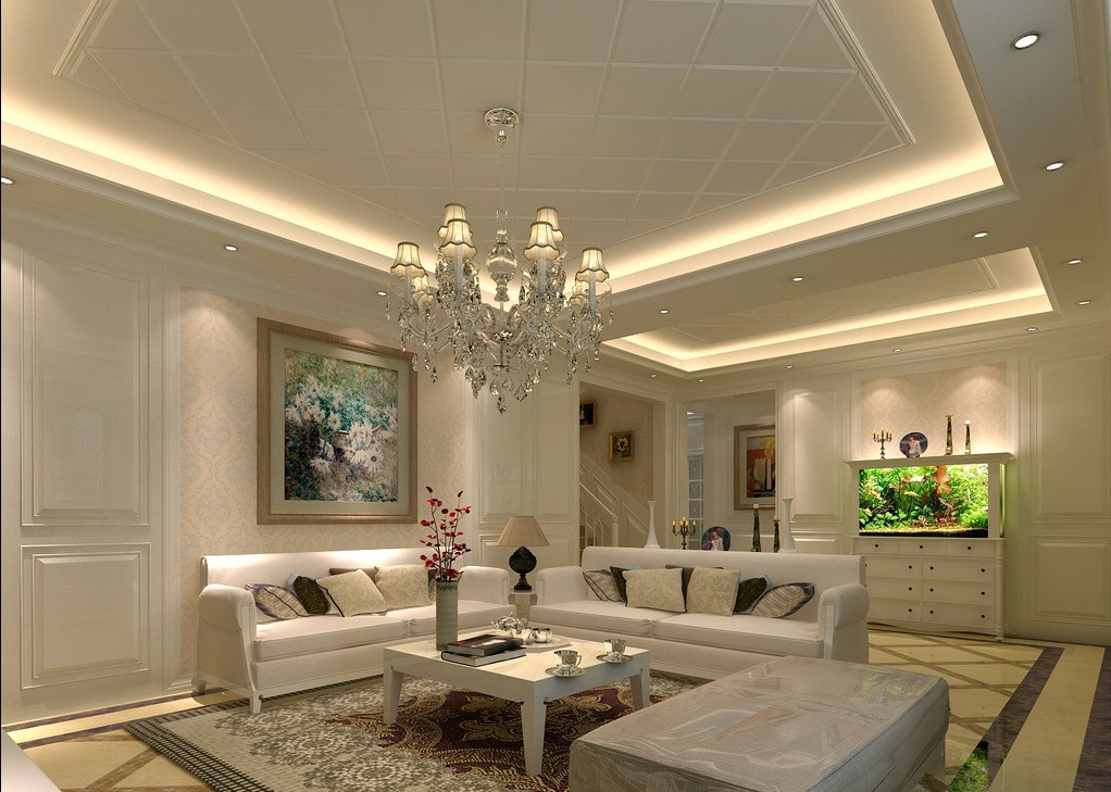 Top Living Room Ceiling Design Ideas 1022 x 729 · 174 kB · jpeg