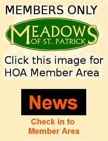 MOSP Member Portal