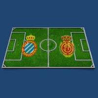 Espanyol-Mallorca-LIGA-bbva-campo