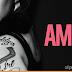 O primeiro trailer do documentário 'Amy'