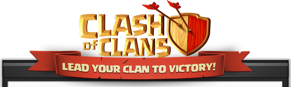 Undetected Clash of Clans Hack