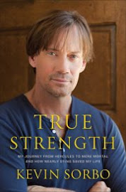 True Strength Book on Twitter  @TrueStrengthBk