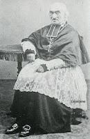 Mgr. Hendrik-Frans Bracq (1804-1888)