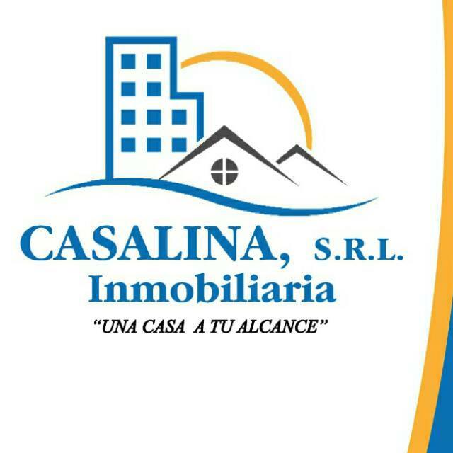 INMOBILIARIA CASALINA