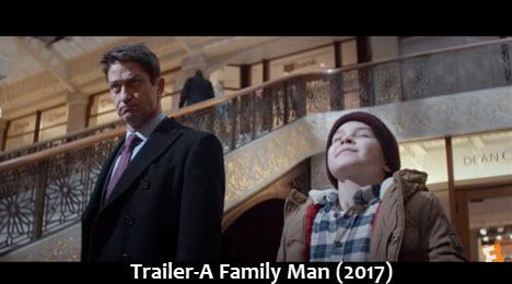 family man full movie 2017