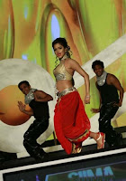Amala Paul SIIMA Awards 5
