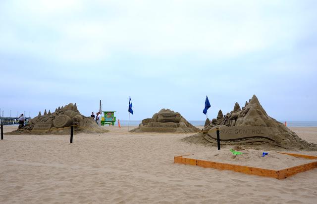 Amazing-Sand-castles-13