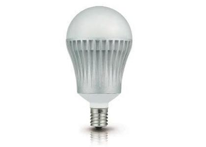 Iluminacion led cambiar bombillas por leds for Sustituir bombilla halogena por led