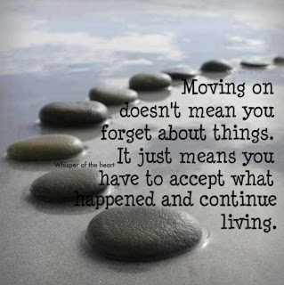 Quotes About Moving On 0009 4