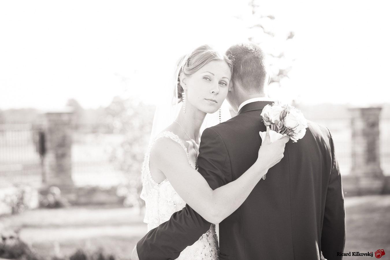 Vestuvės 2015 08 22
