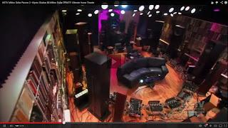 audio2music jeremy kipnis 39 mancave masterpiece