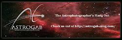 AstroGab