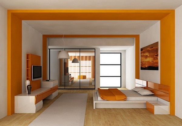 Bedroom Colour Combination As Per Vastu exellent living room colors vastu wall colour combination for