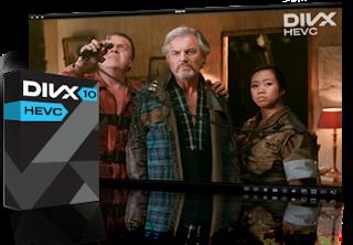 DivX Plus 10.4.1-cover