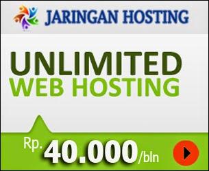 http://jaringanhosting.com/Indonesia-PrestaShop-Hosting