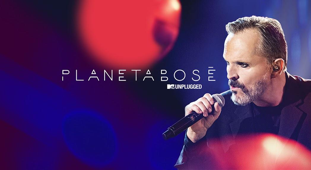 Planeta Bose