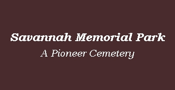 El Monte Cemetery Association