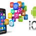 Framework para Desarrollo App Móviles