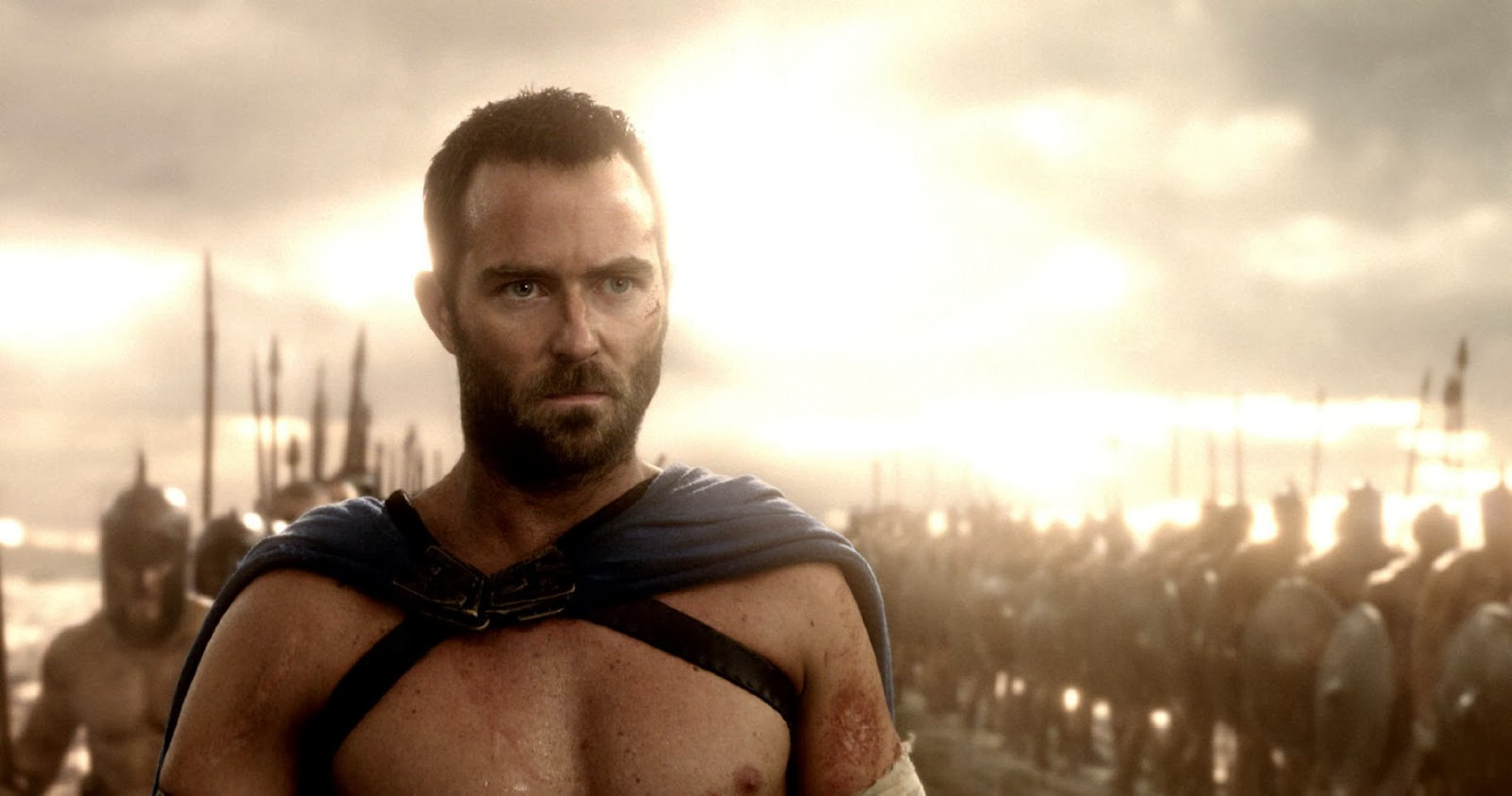 Rise of an EMPIRE: Go Behind the Wardrobe of This New FOX Show forecasting