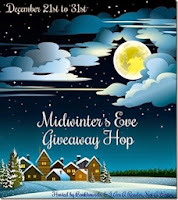 http://cover2coverblog.blogspot.com/2014/12/midwinters-eve-giveaway-hop.html