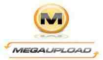 MegaUpload fue cerrado: FBI cierra MegaUpload