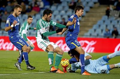 Liga 2016