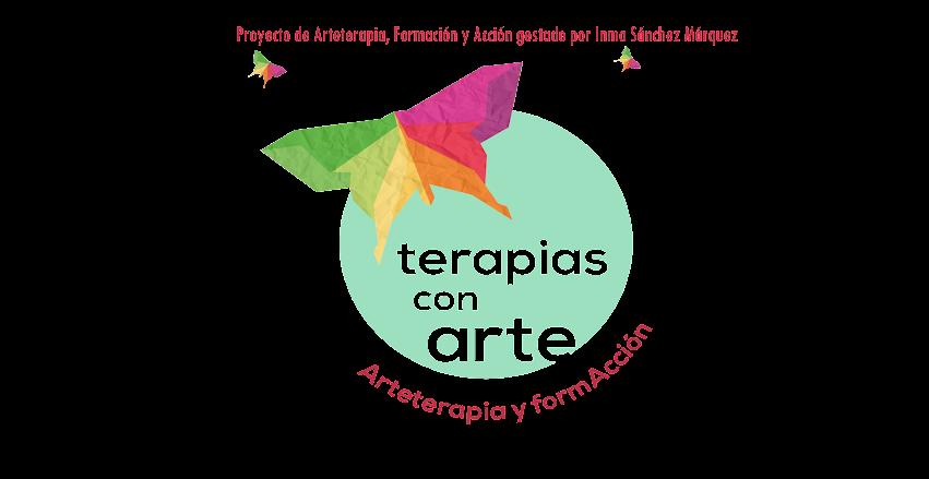 TERAPIAS CON ARTE Inma Sánchez Márquez