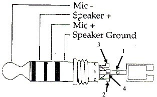 3.5mmHeadphoneJackSchematicDiagram_thumb el botics 3 5mm headphone jack