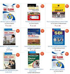 GET ENTRANCE GUIDES FOR UPSC, MAT,NET, UGC, PSC, GATE, CA, RAILWAY, CIVIL SERVICE AND BANK EXAMS