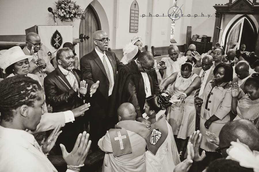 DK Photography Lu7 Lusanda & Nontando's Wedding {Gugulethu to Paarl}  Cape Town Wedding photographer