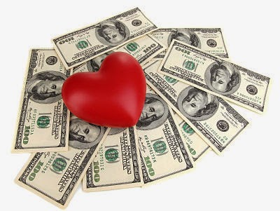 dinero-afirmaciones