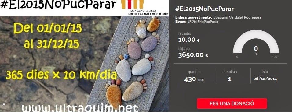 http://www.mgda.es/r/2/5179
